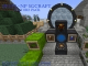 SG Craft Mod for Minecraft na