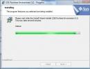 Java 1.5 Installation