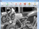 Image PDF Creator Demo