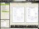 MyScript Notes Lite