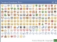 Facebook Emoticons Plus