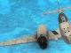 [FSX] Classics Series – P-40E: Experiments