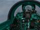 MiG-21MF FSX & P3D