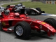 F1 2005 MOD by CTDP