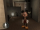 GTA Mickey Mouse