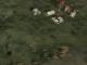 Blitzkrieg II: The Finest Hour