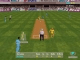 Cricket '97 Ashes Tour Edition
