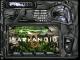 1st Go Warkanoid II: Wildlife