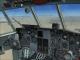 'C-130 X-perience' FREE DEMO