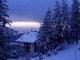 SnowFall Living Desktop
