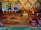 Mind Snares: Alice's Journey