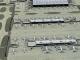 Heathrow Xtreme for FS2004, FSX and Prepar3D