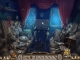 Portal of Evil - Stolen Runes Platinum Edition