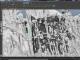 Autodesk Maya Bonus Tools 2014-2015