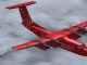 DeHavilland Dash 7 Native FSX & P3D