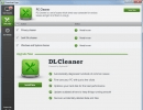 PC Cleaner