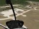 KAGR Mac Dill AFB Auxiliary