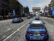 GRID Autosport Camera Mods