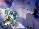 Astyles.Org Win7 GGO Sword Art Online II - Sinon By HT