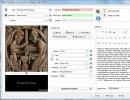 E-book Metadata