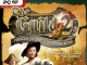 The Guild 2 - Pirates of the European Seas