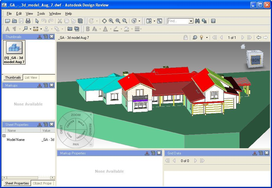 Autocad Dwg Viewer For Mac Free Download Prioritydns