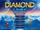 Diamond Lines
