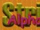 AlphaStrip