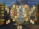 Royal Mahjong - Kings Journey