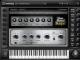 Steinberg Neo Soul Keys 64bit
