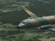 Hawker-Siddeley HS.748 Belgium Air Force FSX P3D