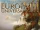 Europa Universalis III