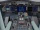 Airbus Military A400M FSX P3D