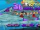 SpongeBob SquarePants 3D Pinball Panic