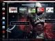 Assassins Creed Black Flag FVD