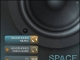 SpaceSoundPro