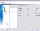 EMS Data Import 2007 for MySQL 3.2.0.4
