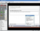 asymetrix toolbook runtime system free download