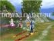 ZX Online