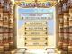 Khufu's Tomb