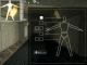 Half-Life : INVASION