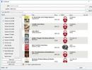 E-book Finder
