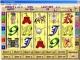 Slot_Egypt