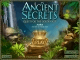 Ancient Secrets Quest For The Golden Key