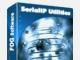 SerialIP Utilities