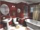 Bonus Content - Bathroom Items March 2006