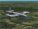 Republic F-84G for FS2004