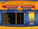 Family Feud Online Party screenshot