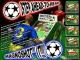 WildSnake Pinball: Soccer Stars