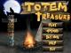 Totem Treasure 5